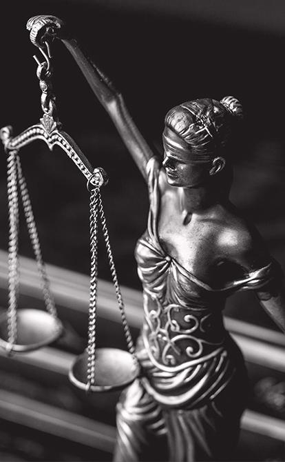 Servicii Juridice Galati - Avocat Dan Antohe