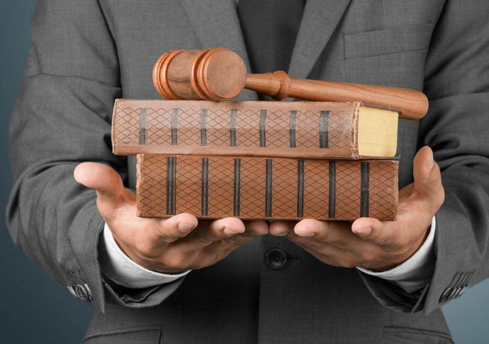 Drept contraventional Contencios administrativ